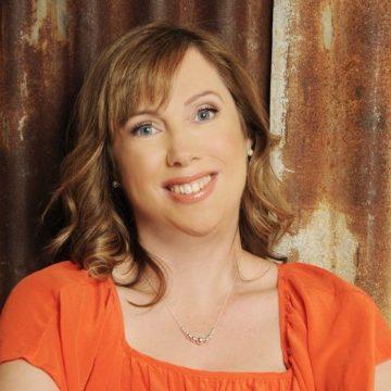 Jenni Rowland