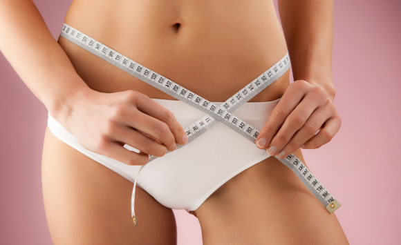 Hormone Hacks for Fat Loss and Muscle Gain