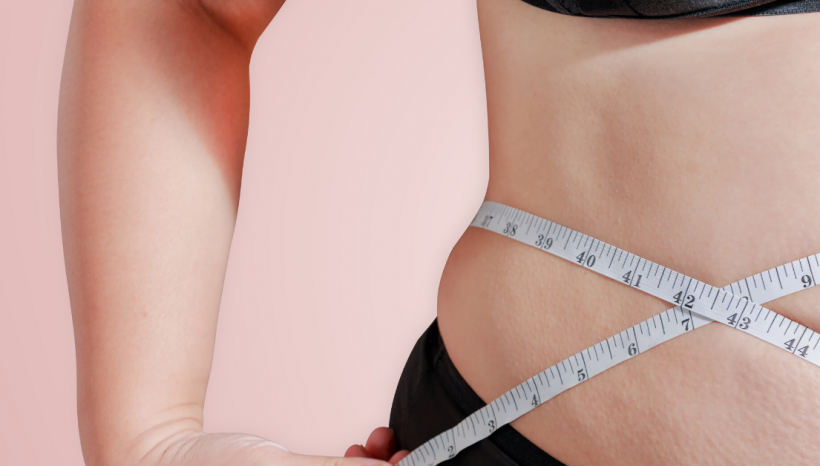 Belly Fat – everything you need to know