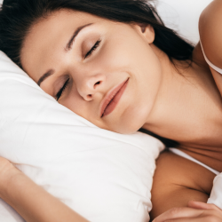 Tips for a great nights SLEEP
