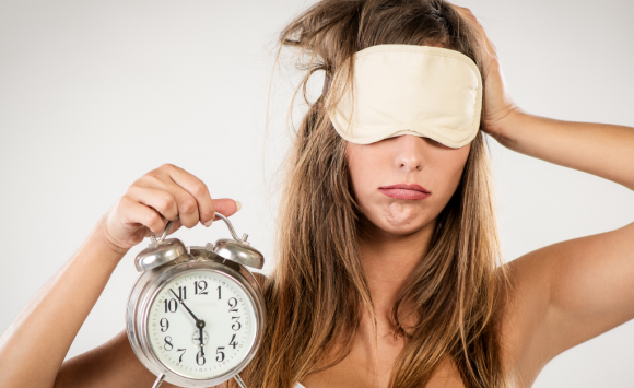 Weight, SLEEP APNEA and hypothyroid