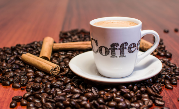 When Coffee Doesn't help Weight Loss
