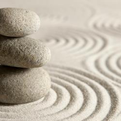 5 ESSENTIAL Steps to Balancing Hormones