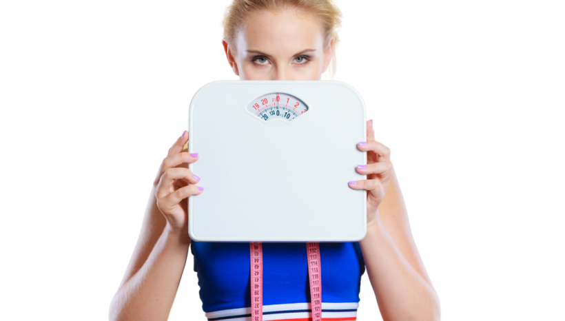 The Thyroid-Adrenal Connection to Weight Gain