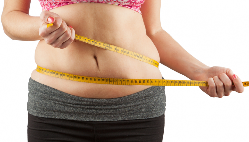 Belly Fat – Did you know these causes???
