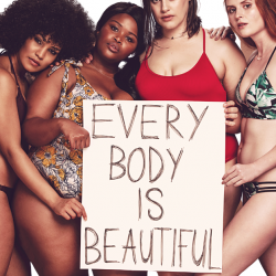 Discover your BODY TYPE – there are 8!
