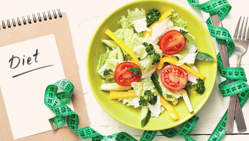 The Best Trifector Diet for Weight Loss