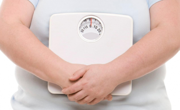 Thyroid – the forgotten link in the Obesity Epidemic