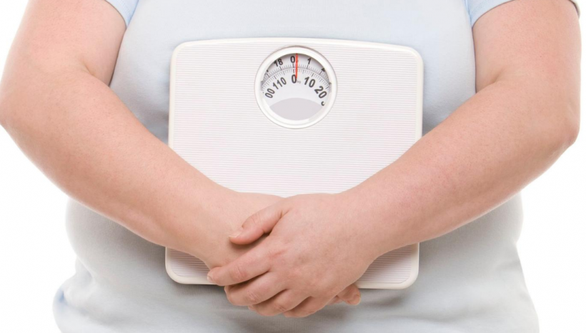 11 Causes of Weight Loss RESISTANCE