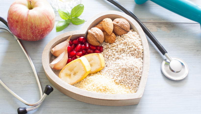 Can High Cholesterol Affect WEIGHT LOSS?