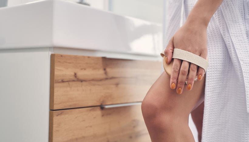 Cellulite Treatment Options