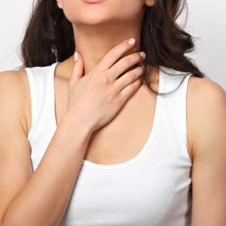 Is Thyroid Bringing You Down?