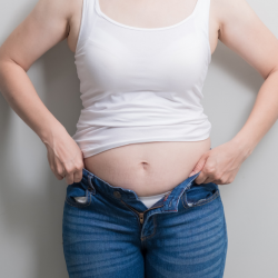 The Truth about Fatigue and Weight Loss