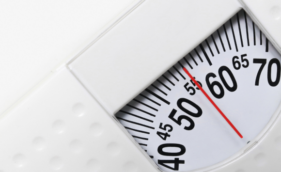 Weight Gain via Reverse T3 and Cortisol