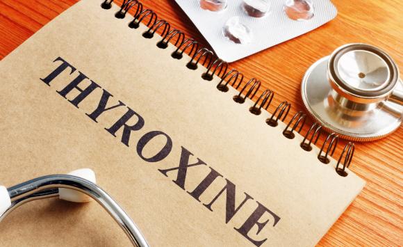 Treatment Beyond Medication