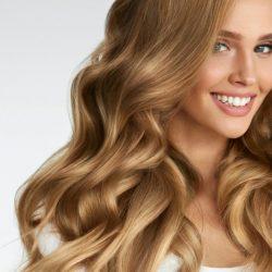 Thick Luscious ❤ HAIR! ❤