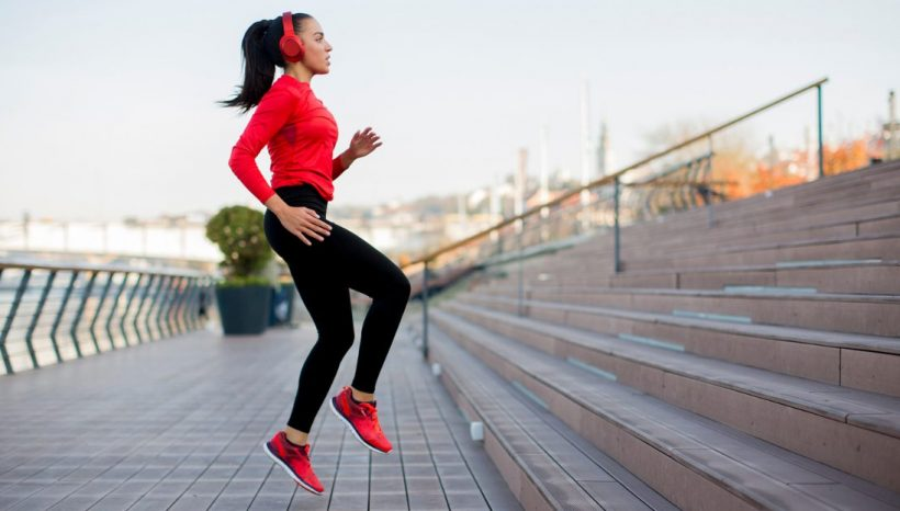 How To Exercise For Fatigued Patients