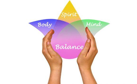 Your FREE Hormone Health Checklist!