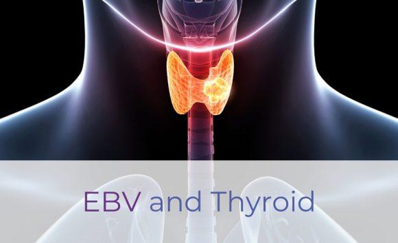 EBV and Thyroid