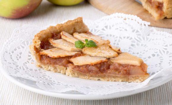 AIP Apple Pie