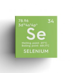 All About Selenium